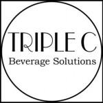 Logo Triple C