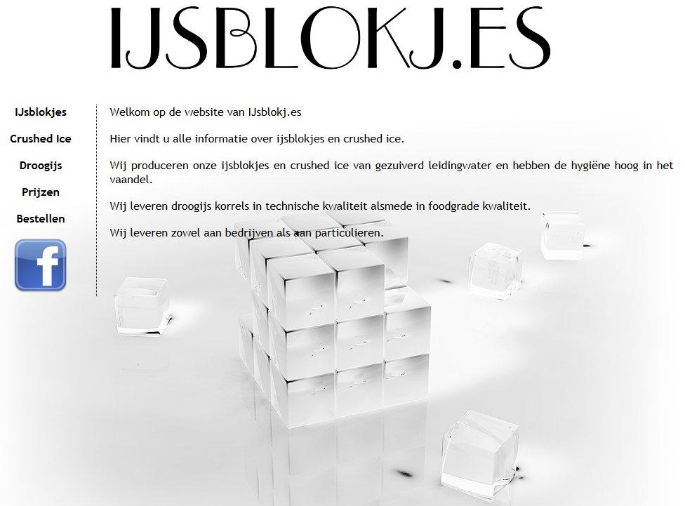 IJsblokj.es
