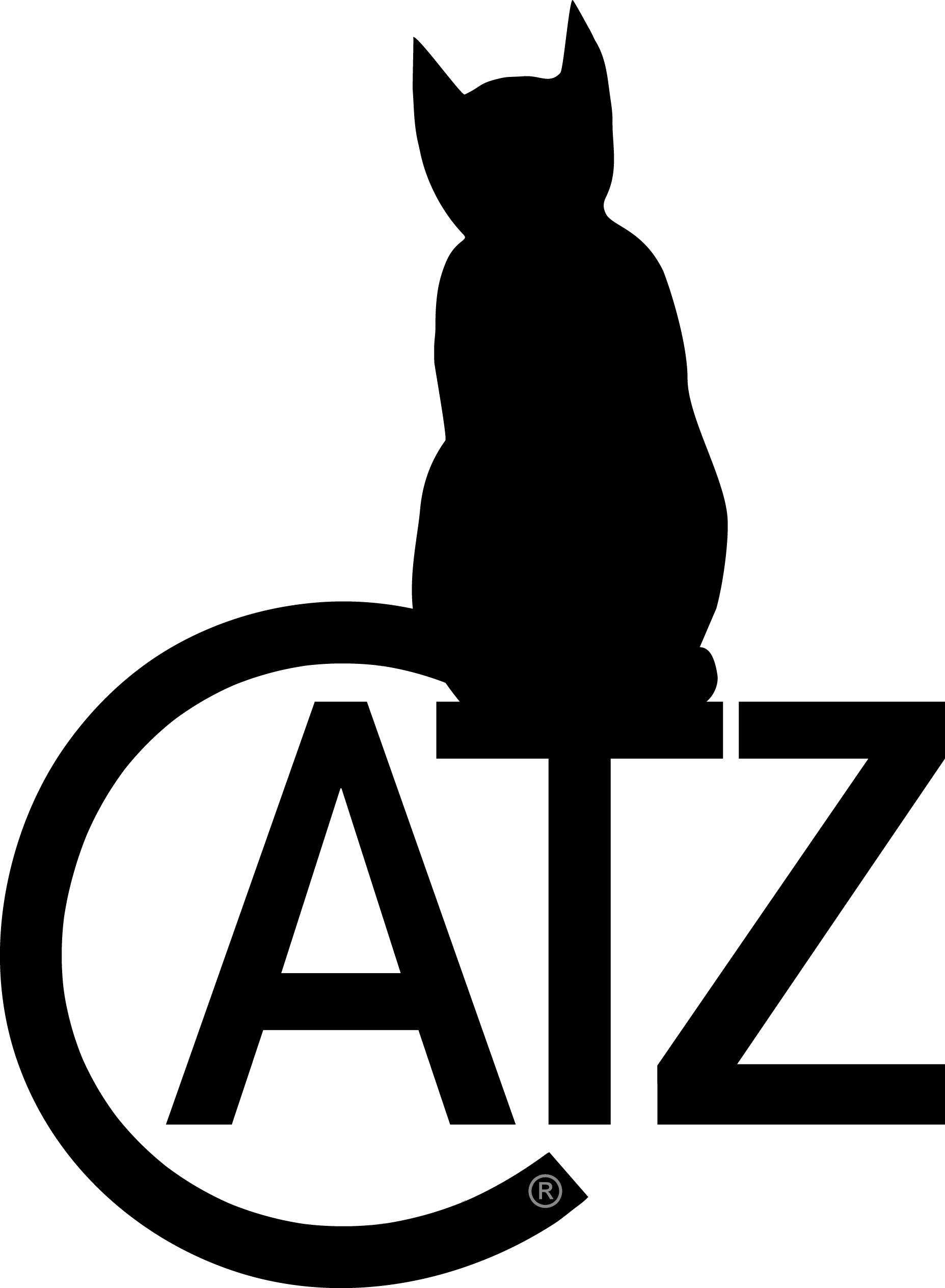 logocatz